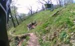 Monte dei Frati_1