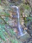 GEP cascata